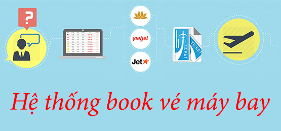 /en/news/internet-flights-booking-engine-1