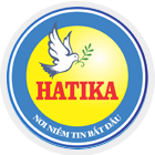 khach hang ebksoft - hatika